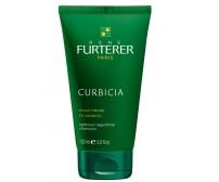 Shampoo seboregolatore purificante Curbicia René Furterer