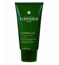 Shampoo - Maschera Purificante René Furterer