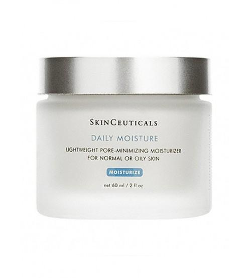 Crema Idratante Astringente Daily Moisture SkinCeuticals
