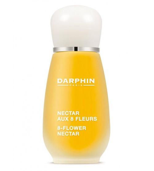 Elisir Nettare agli 8 olii essenziali Darphin