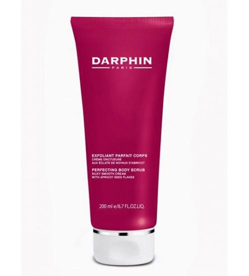 Crema Esfoliante Corpo Perfetto Darphin
