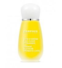 Darphin Trattamento Aromatico ai Fiori d'Arancio