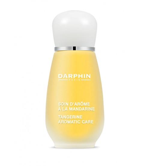 Darphin Trattamento Aromatico al Mandarino