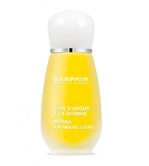 Darphin Trattamento Aromatico alla Mirra