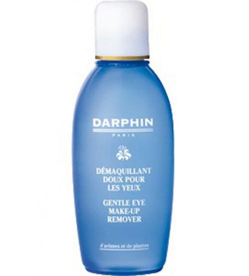 Darphin Struccante Occhi Delicato