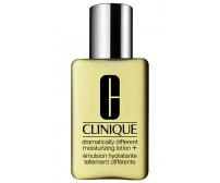 Dramatically Different Moisturizing Lotion+ Clinique