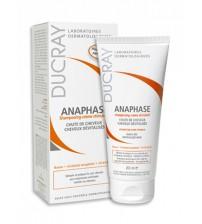 Ducray Anaphase Shampoo Anticaduta Rinforzante