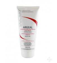 Shampoo seboregolatore capelli grassi Ducray Argea