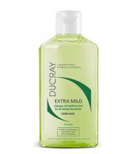 Ducray Extra Mild Shampoo Delicato uso frequente