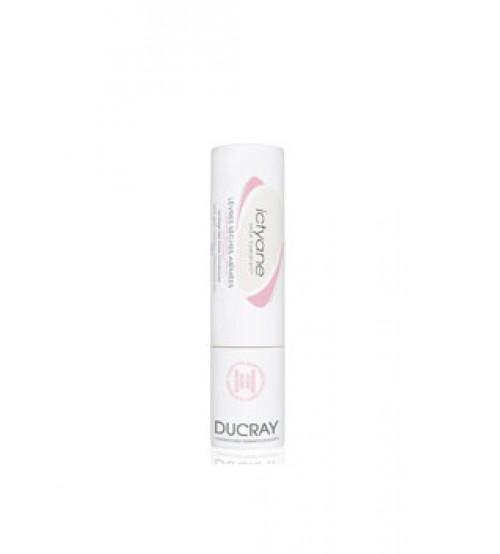 Ducray Ictyane stick labbra Stick labbra secche e disidratate