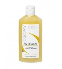Shampoo Nutriente Ducray Nutricerat