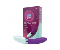 Vibratore Play Inspirations Durex