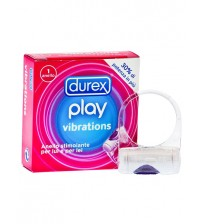 Anello Vibrante Durex Play Vibrations
