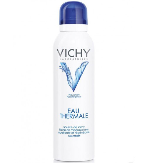 Acqua Termale Spray Vichy