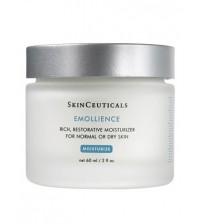 Balsamo Idratante Ricco Emollience SkinCeuticals