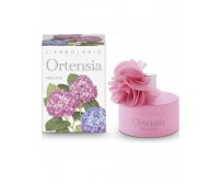 Profumo Ortensia Limited Edition L'Erbolario