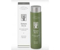 Doccia Shampoo Uomo L'Erbolario 250 ml