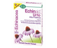 Esi Echinaid Urto 30 compresse