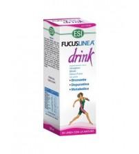 Fucuslinea Drink ESI per il controllo del peso