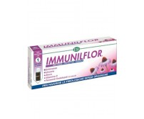 ImmunilFlor Esi 12 mini drink