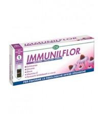 ImmunilFlor Esi 12 mini drink