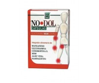Esi No Dol Integratore naturale 60 Compresse