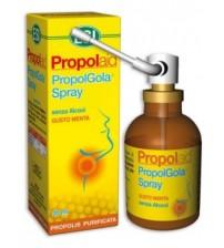 Esi Propolaid Propolgola Spray senza alcool