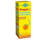 Esi Propolaid Propolgola Spray Forte