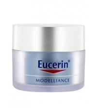 Eucerin Modelliance Crema Antirughe Rassodante