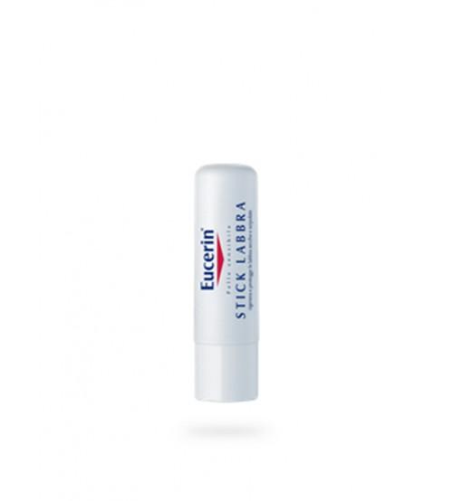 Eucerin Stick Labbra Protettivo