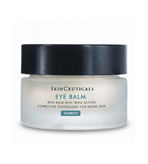 Trattamento Correttivo Occhi Eye Balm SkinCeuticals