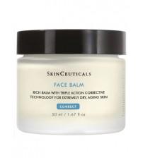 Crema Ricca Face Balm SkinCeuticals