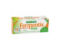 Fermentix Plus Phytogarda