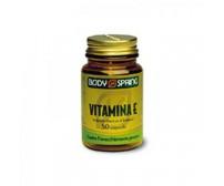 Body Spring Vitamina E Integratore