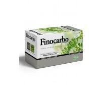 Finocarbo Plus Tisana 20g Aboca