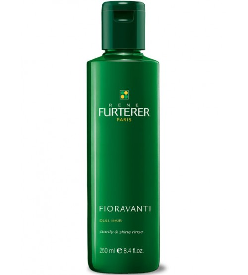 Fioravanti Risciacquo Abbellente Conditioner René Furterer