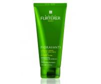 Fioravanti Shampoo Lucentezza René Furterer