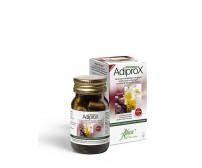 Fitomagra Adiprox Opercoli Aboca