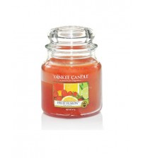 Yankee Candle Fruit Fusion Giara Piccola