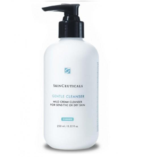 Detergente Gentle Cleanser SkinCeuticals