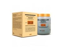Fanghi d'Alga Guam anticellulite - 1 kg