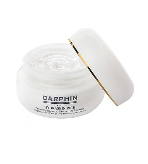 Crema Ricca Nutriente Hydraskin Darphin