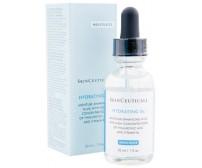 Fluido Idratante Hydrating B5 SkinCeuticals
