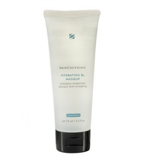 Maschera Intensiva Hydrating B5 Masque SkinCeuticals