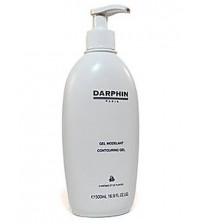 Gel Modellante Corpo Darphin