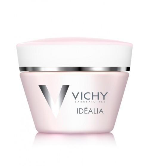 Crema di Luce Vichy Idealia - Pelli Secche