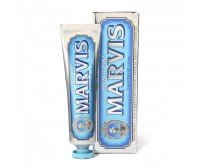 Marvis Dentifricio Aquatic Mint 75ml
