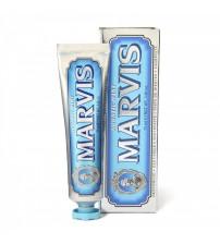 Marvis Dentifricio Aquatic Mint 75ml