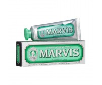 Marvis Dentifricio Classic Strong mint 75ml