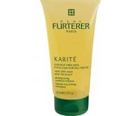 Karité Shampoo Nutrimento Intensivo René Furterer